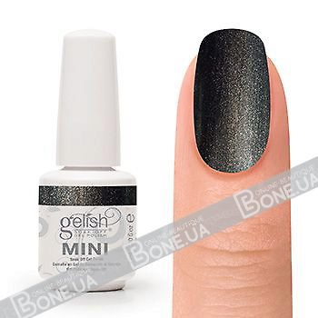 Gelish MINI Angel In Disguise 9 мл