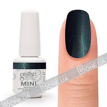 Gelish MINI The Dark Side 9 мл