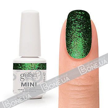 Gelish MINI Just What I Wanted! 9 мл