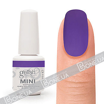 Gelish MINI He Loves Me, He Loves Me Not 9 мл