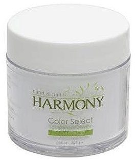 Color Select Ivory Natural Powder 105 г
