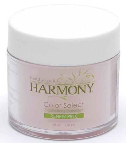 Color Select Renew Pink Powder 105 г