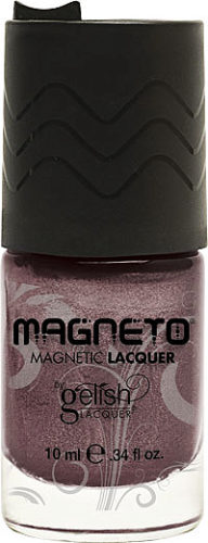Gelish Lacquer Drawn Together 10 мл