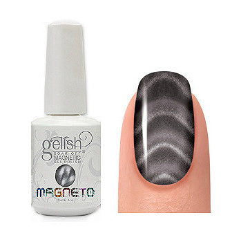 Gelish Magneto Iron Princess 15 мл