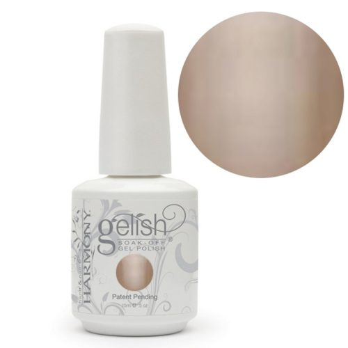 Gelish Taupe Model 15 мл