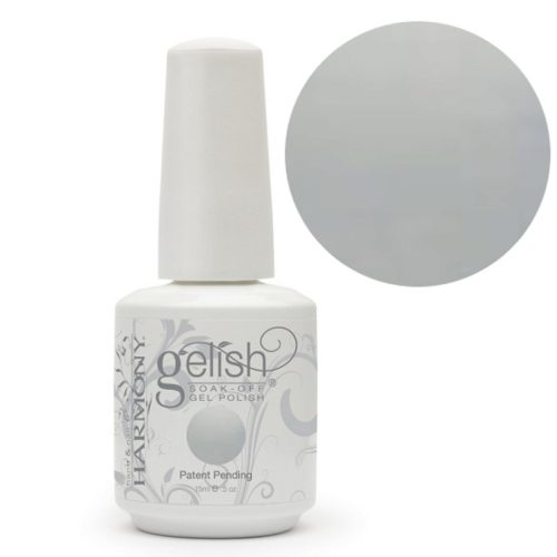 Gelish Cashmere Kind of Gal 15 мл