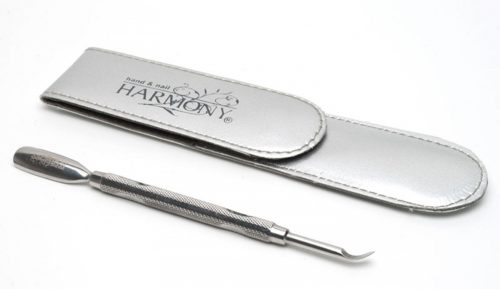Cuticle Pusher and Remover