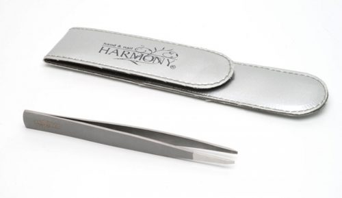 Cuticle Pincher and Tweezer