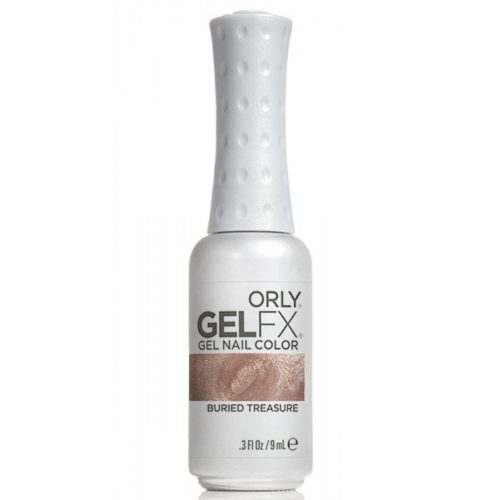 Gel FX Buried Treasure 9 мл