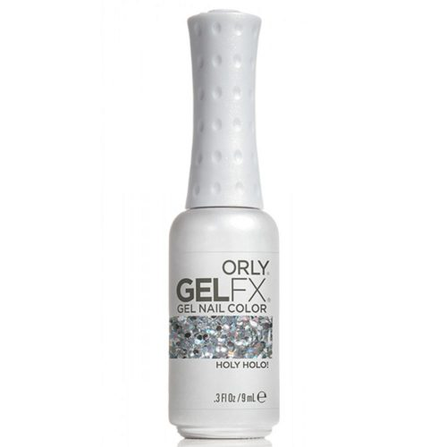 Gel FX Holy Holo 9 мл