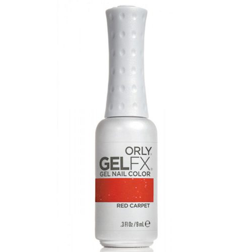 Gel FX Red Carpet 9 мл