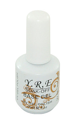 Base Coat YRE 15 мл