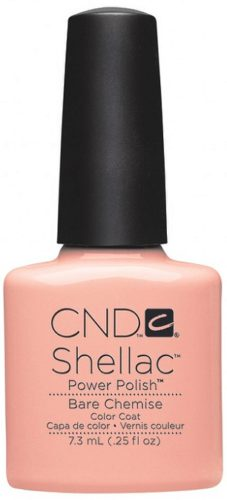 Shellac Bare Chemise 7,3 мл