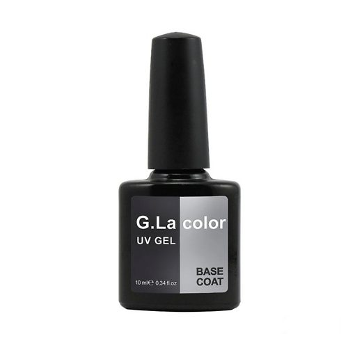 G.La Color Base Coat 10 мл