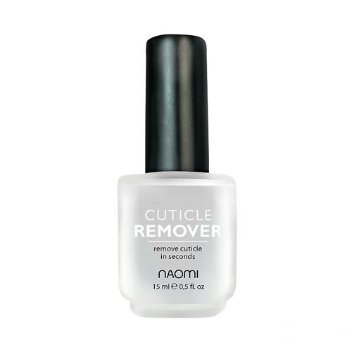 Cuticle Remover 15 мл