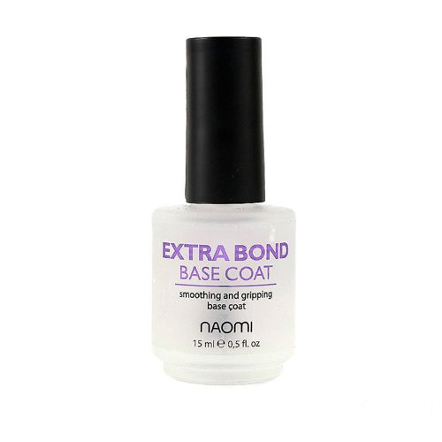 Extra Bond Base Coat 15 мл