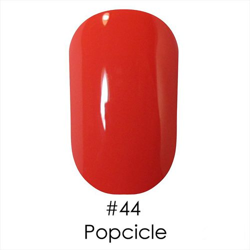 Gel Polish №44 Popcicle 6 мл