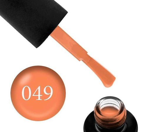 Gel Polish №49 Copper Conyon 6 мл