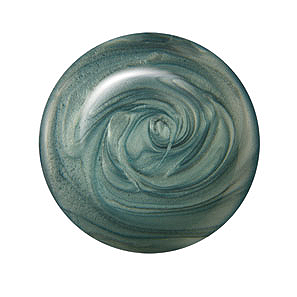 Soak Off Gel It's A Steal 7 г