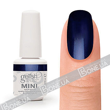 Gelish MINI Caution 9 мл