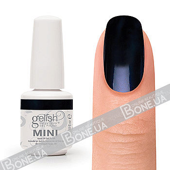 Gelish MINI Deep Sea 9 мл