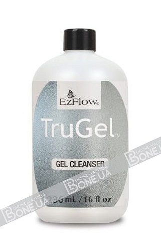 TruGel Cleanser 236 мл