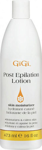 Post Epilation Lotion 236 мл