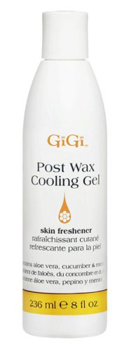Post Wax Cooling Gel 236 мл