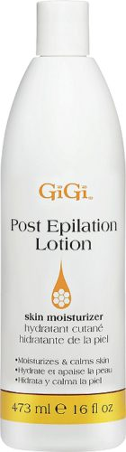 Post Epilation Lotion 473 мл