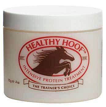 Healthy Hoof Cream 113 г