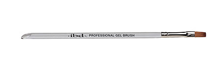 Deluxe Professional Gel Brush