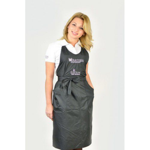 Apron by Victory