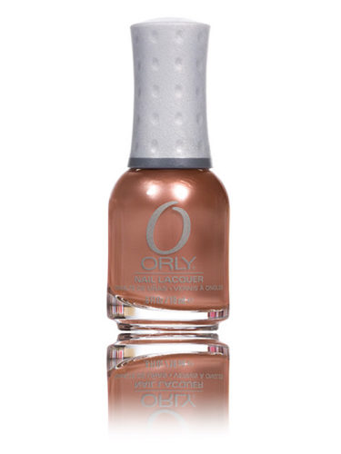 Chantilly Peach 18 мл