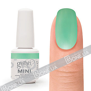 Gelish MINI A Mint Of Spring 9 мл