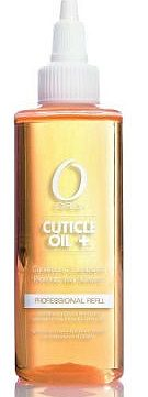 Cuticle Oil+ 120 мл