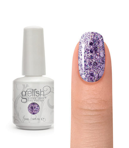 Gelish Feel Me On Your Fingertips 15 мл