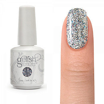 Gelish Girls Night Out 15 мл