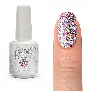 Gelish Sweet 16 15 мл
