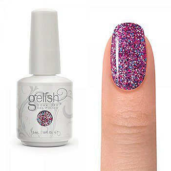 Gelish Party Girl Problems 15 мл