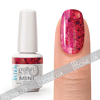 Gelish MINI Life Of The Party 9 мл