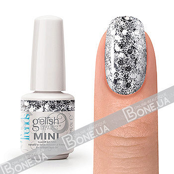 Gelish MINI Am I Making You Gelish? 9 мл