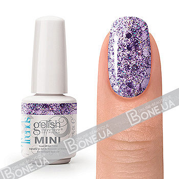 Gelish MINI Feel Me On Your Fingertips 9 мл