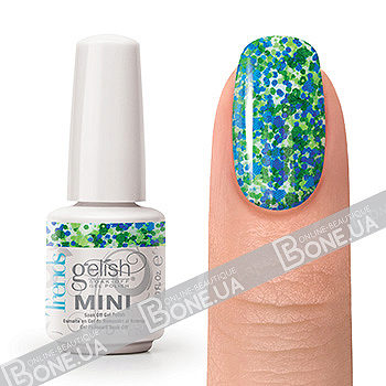 Gelish MINI Candy Shop 9 мл