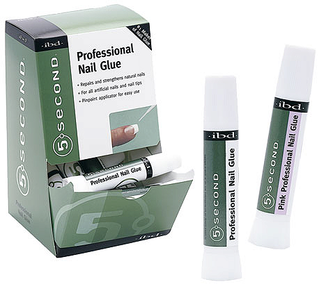 Professional Nail Glue 2 г