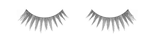 SP Strip Lash Black №106