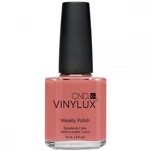 VINYLUX 164 Clay Canyon 15 мл
