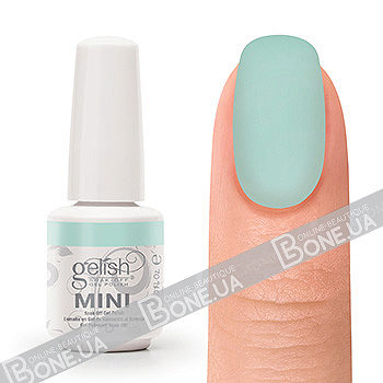 Gelish MINI Kiss Me, Im a Prince 9 мл