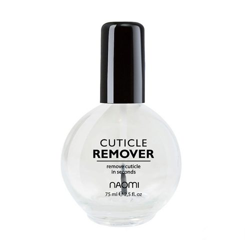 Cuticle Remover 75 мл