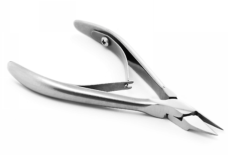 Nippers For Ingrown Nails КМ-05