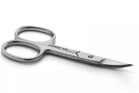 Scissors For Nails Н-06